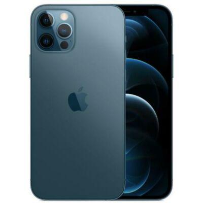 Apple iPhone 12 Pro Dual E 128GB