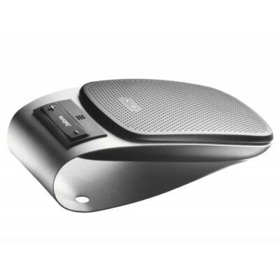 Bluetooth kihangosító Jabra Drive, 2 telefont kezel