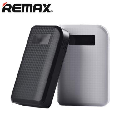 Remax Proda 10.000 mAh Külső Akkumulátor