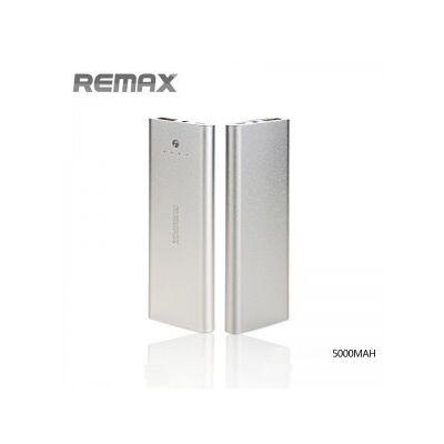 Remax Vanguard 5000 mAh Külső Akkumulátor